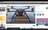 [VIDEO]: Zo download je de 'Overlevingsstrategie voor startups' canvassen & checklists door Tony de Bree