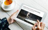 '2e online masterclass 'Je eigen bedrijf starten tijdens Corona. Geld verdienen tijdens een crisis' door Tony de Bree