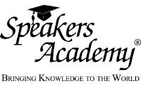 Boek Tony de Bree bij de Speakersacademy