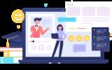 Wat is e-learning nu echt? Door Tony de Bree