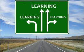 Corporate skills zijn irrelevant voor successvol ondernemen - Tony de Bree
