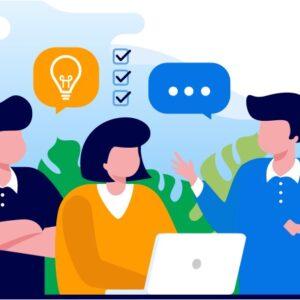 7 digitale trends voor ondernemers in 2021 door Tony de Bree