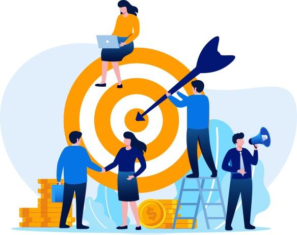 Succesvol ondernemen in de betekeniseconomie in 2021 door Tony de Bree