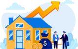 Wat zijn opportuniteitskosten 2 - door Tony de Bree