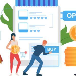 Corporate digital skills zijn irrelevant voor succesvol online starten door Tony de Bree