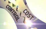 Overheadkosten overheid - zijn die allemaal noodzakelijk door Tony de Bree