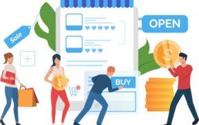 Corporate Digital Skills Are Irrelevant For Successful Entrepreneurship by Tony de Bree