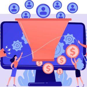What are digital economics by Tony de Bree